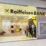 Ponuda kredita Raiffeisen banke BH