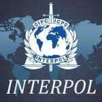 7. mart – Međunarodni dan sjećanja na poginule policajce