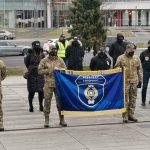 Zakazana sjednica Vijeća ministara Bosne i Hercegovine
