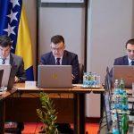 Vijeće ministara se oglušilo na zahtjeve Sindikata