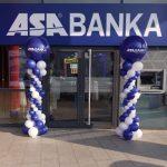 Poziv za popunjavanje upitnika ASA Banke